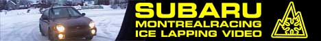 Montreal Auto Car Show Girls Models Race Queens Street Racing Drifting Rally Import Zone Tuning Videos